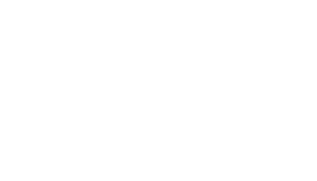 Lindbo Landing Marina